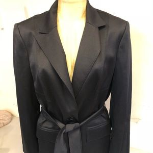 Anne Klein Collection Suit Separate